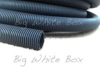 8 Metres - Waste Water Pipe - 28.5mm | Big White Box