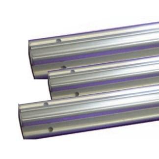 3pc Awning Rail Kit