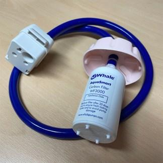 UH0814 Filter Aqua Smart