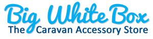 Big White Box Caravan Accessory Store