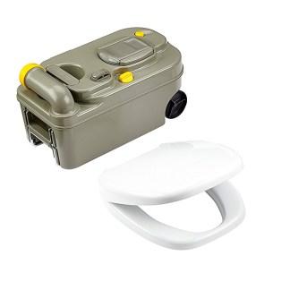 Thetford C200 Fresh Up Kit