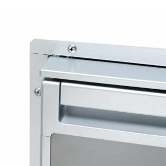 Weaco CRX50 Standard Frame