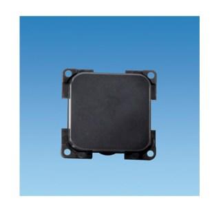 C-Line Single Light Switch