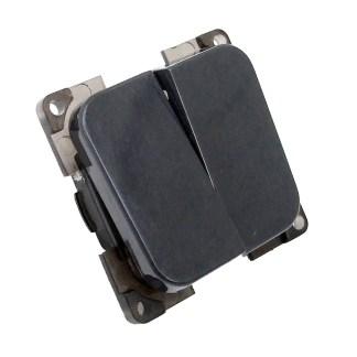 CBE Light Switch