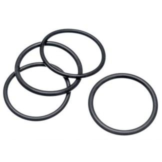 Truma Replacement O Rings Kit TR0801