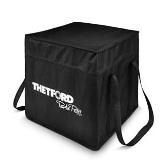Thetford Potti Bag 165 299901