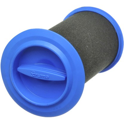 Truma Ultraflow Replacement Filter 46020-01