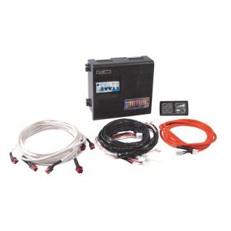 Van Conversion Power Unit Kit
