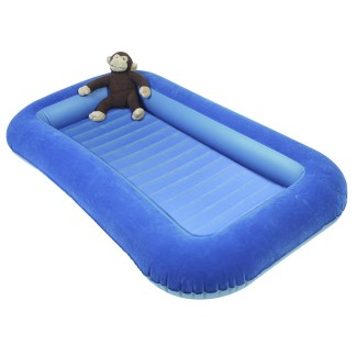 Kampa Junior Air Bed 335031