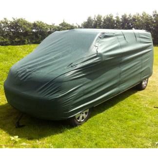 Kampa VW T4 T5 Van Cover
