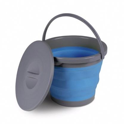 5L Kampa Bucket
