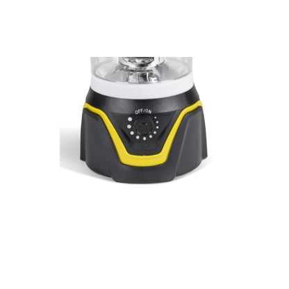 Beacon Lantern Yellow 1