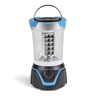 Blue Lantern Beacon