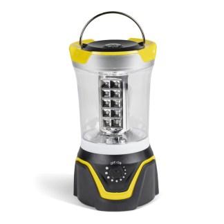Kampa Yellow Beacon