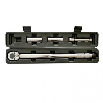 Milenco Torque Wrench