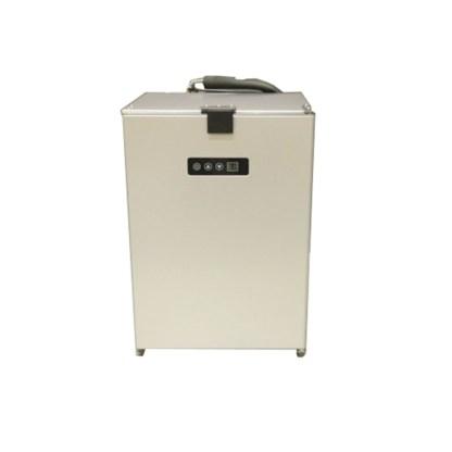Fridge Freezer DC50