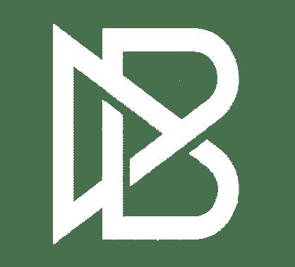 Bigwigblogger