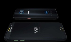 galaxy-s7-edge-olympic-games-limited-edition
