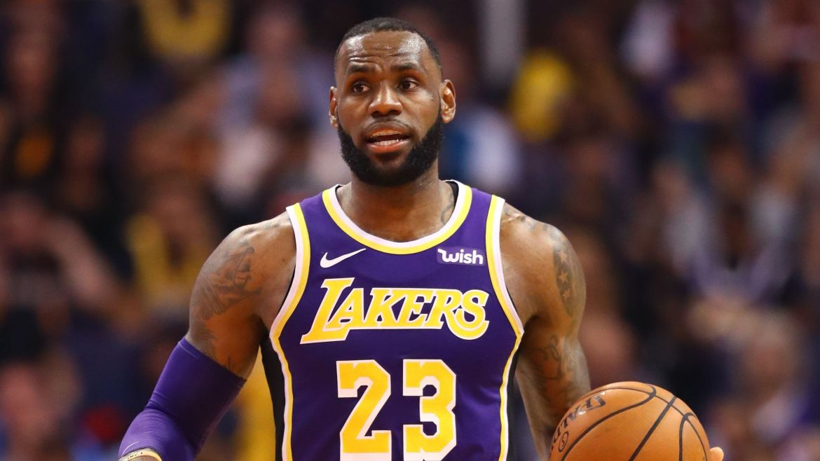 6670a8b6add Image result for lebron james