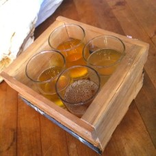 texas cider