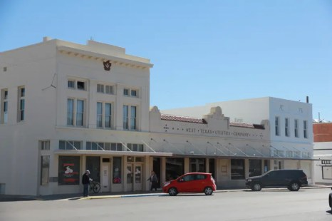 What to Know About Marfa's Must-See Sights | Big World ...