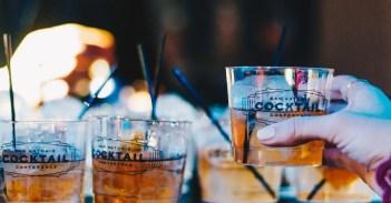 cocktail conference san antonio