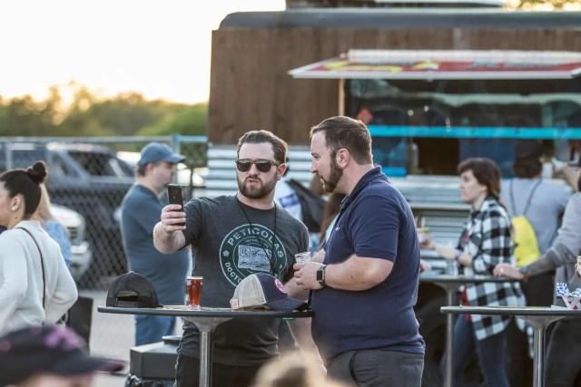 big texas beer festival