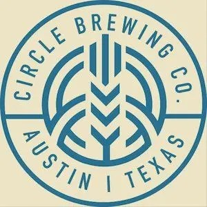circle brewing logo
