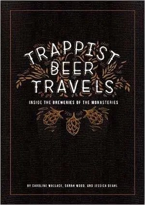 Trappist Beer Travels