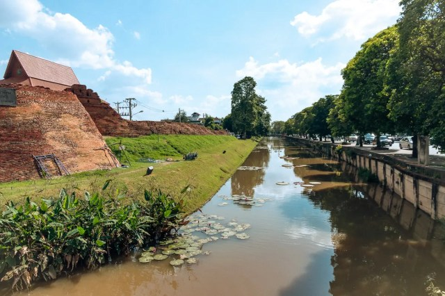 chiang mai travel guides