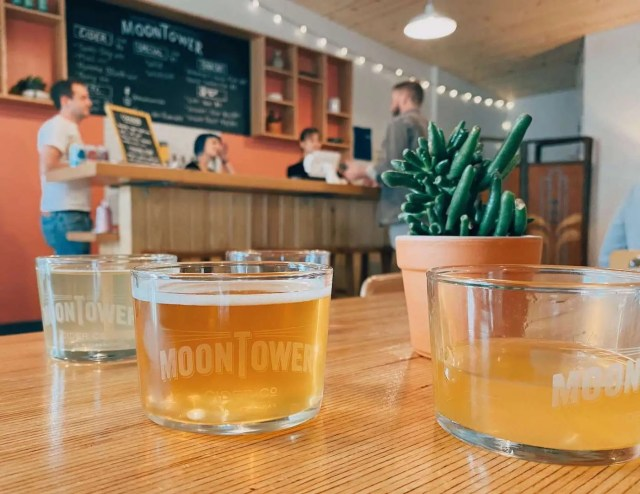 moontower cider austin