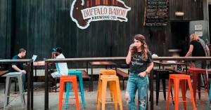 best texas beers 2019