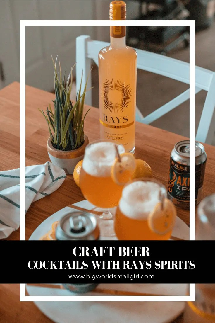 RAYS-Spirits-beer-cocktail-recipes