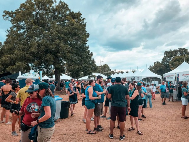 texas craft brewers fest 2019-4