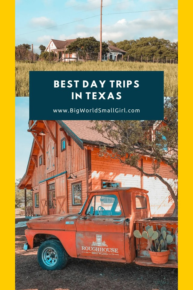 texas-day-trips