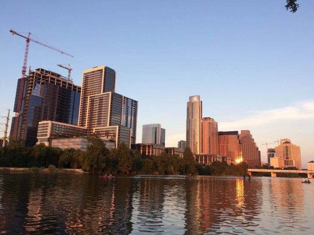 things to do in austin 6