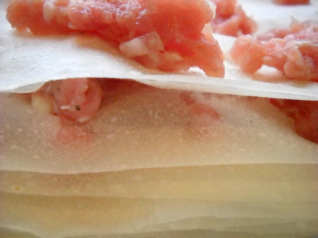 Юфка-мясо-юфка-мясо-юфка.... Фото: Елена Арсениевич, CC BY-SA 3.0