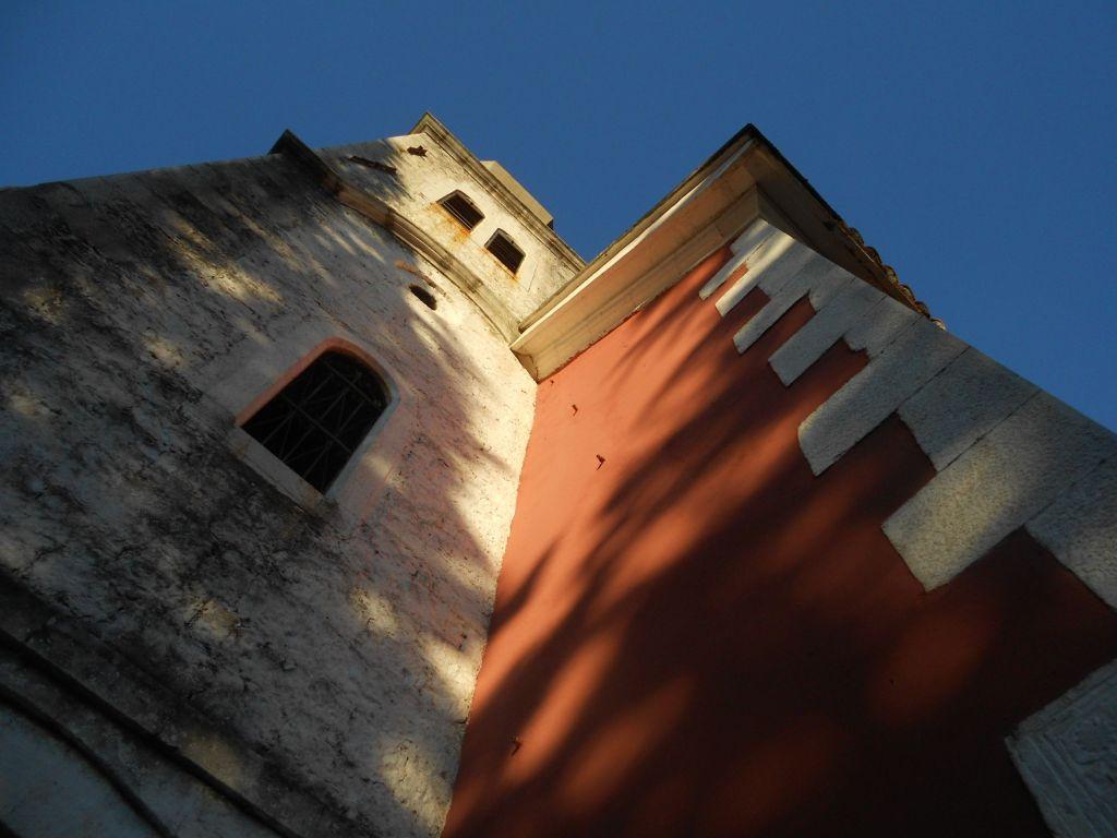 Церковь в Столаце. Фото: Елена Арсениевич, CC BY-SA 3.0