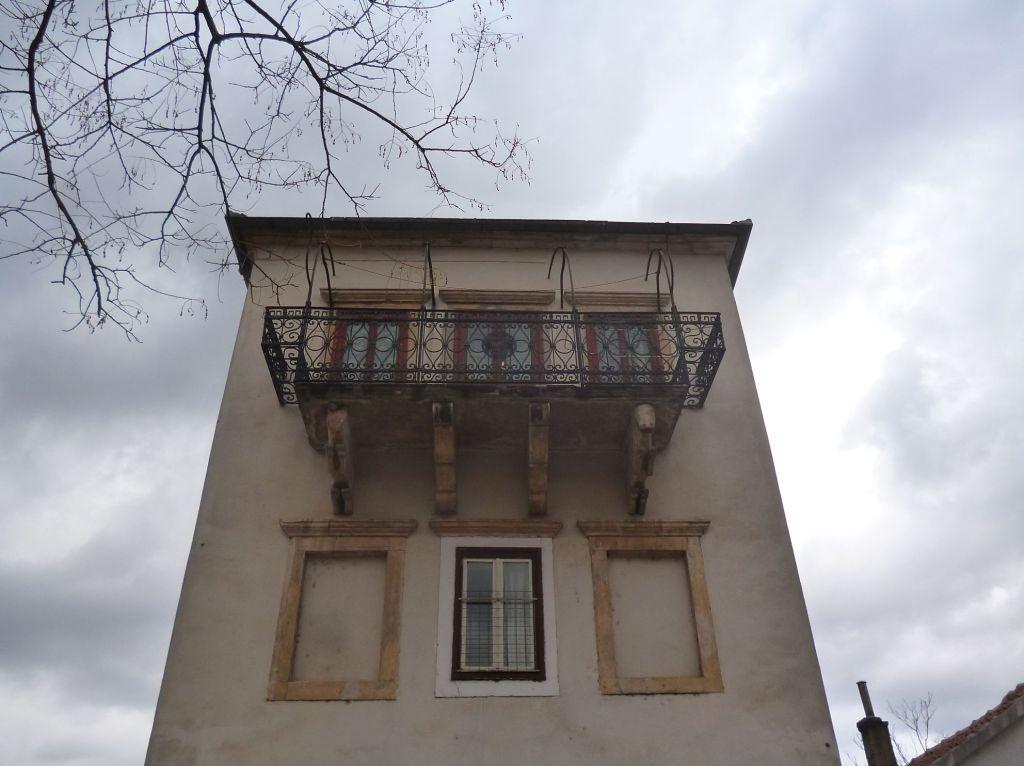 Дом Белобрка. Фото: Елена Арсениевич, CC BY-SA 3.0