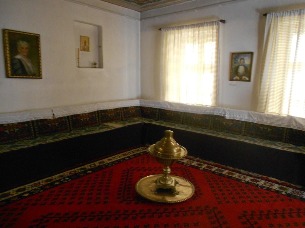 Первый театральный зал в Сараево. Фото: Елена Арсениевич, CC BY-SA 3.0