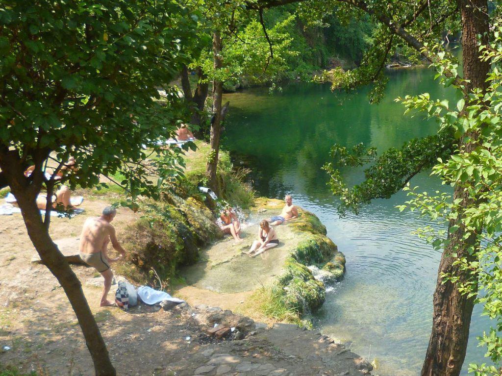 Лето на Вручице. Фото: Елена Арсениевич, CC BY-SA 3.0