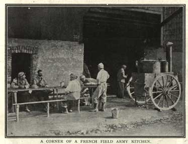 Wiles Mobile and Stationary Steam Cooker  Ballarat and