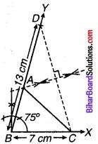 Bihar Board Class 9 Maths Solutions Chapter 11 रचनाएँ Ex 11.2
