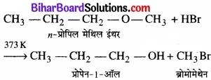 BIhar Board Class 12 Chemistry Chapter 11 ऐल्कोहॉल, फ़िनॉल एवं ईथर img-21