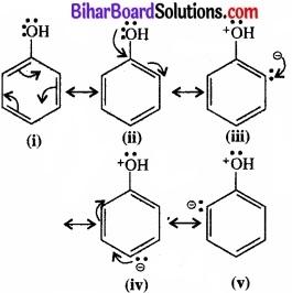 BIhar Board Class 12 Chemistry Chapter 11 ऐल्कोहॉल, फ़िनॉल एवं ईथर img-41