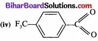 BIhar Board Class 12 Chemistry Chapter 12 ऐल्डिहाइड, कीटोन एवं कार्बोक्सिलिक अम्ल img-9