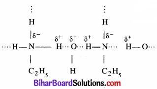 BIhar Board Class 12 Chemistry Chapter 13 ऐमीन img-16