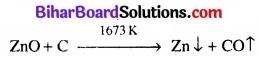 BIhar Board Class 12 Chemistry Chapter 6 तत्त्वों के निष्कर्षण के सिद्धान्त एवं प्रक्रम img 6