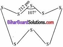 BIhar Board Class 12 Chemistry Chapter 7 p-ब्लॉक के तत्त्व img 22