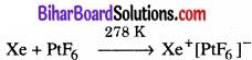 BIhar Board Class 12 Chemistry Chapter 7 p-ब्लॉक के तत्त्व img 30